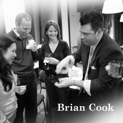CT_Brian Cook
