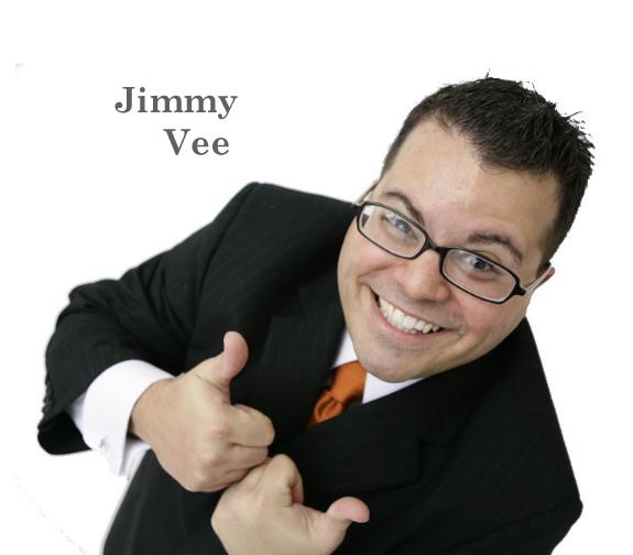 CT_Jimmy Vee