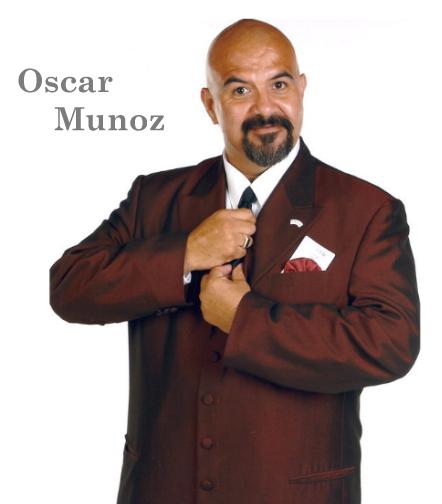 CT_Oscar Munoz