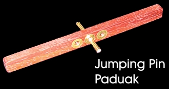 Jumping_Pin_Paduak