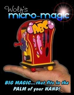 Micro_ABC_Palm