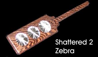 PC_Shattered_Zebra