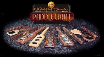 PaddleLot_Icon