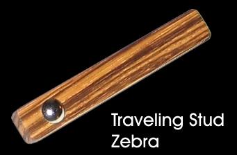 TravelingStud_Zebra2